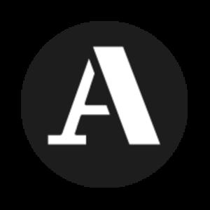Ay_Mayday Logo