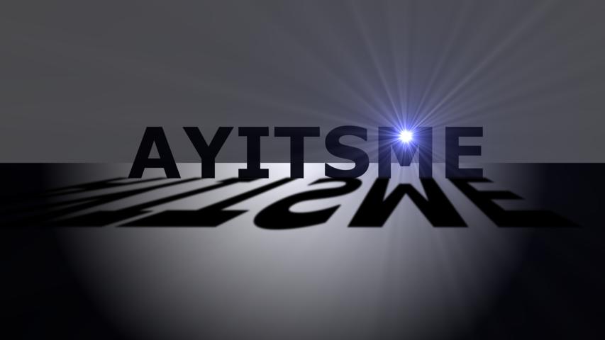 ayitsme