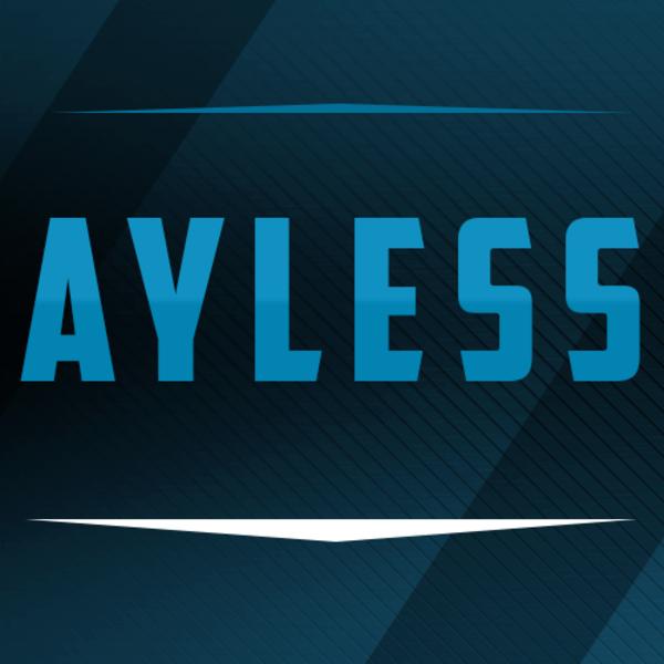aylessde