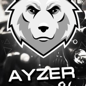 Ayzer84