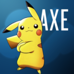 View stats for AZ_Axe
