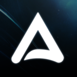 View stats for Azer