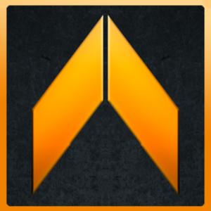 Azurikz - Twitch