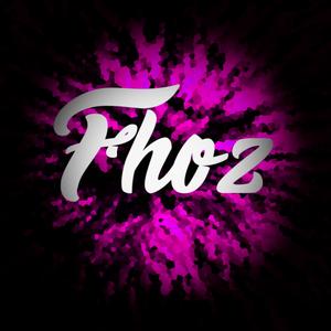 View Fhoz's Profile