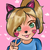 avatar for ansku