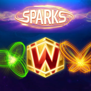 sparkswb Logo