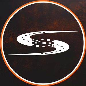 driversparadeclub Logo