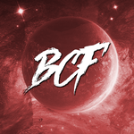 View stats for YT_bcf2001
