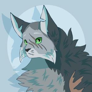 silverdracocat Logo