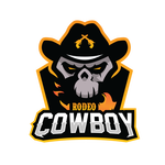 View stats for x_RodeoCowboy_x