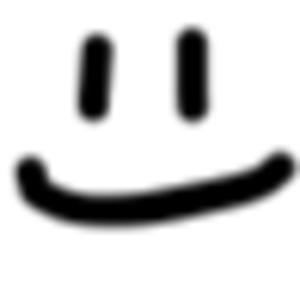 View Developer_Basti's Profile