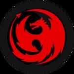 View BlackMoonsRising's Profile