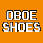 View stats for oboeshoesgames
