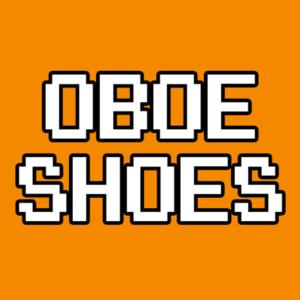 oboeshoesgames