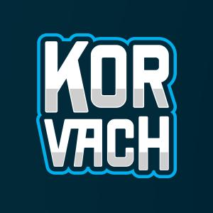 korvach