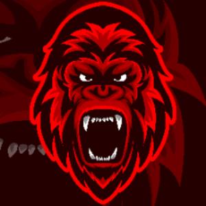 Dylars Logo