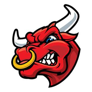 I_B33F_U Logo
