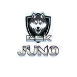 View stats for junofly