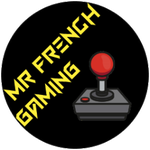 Mr_French_Gaming