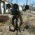 View Darkero666's Profile