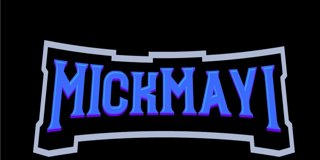 Profile banner for mickmayi