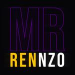 View stats for MrRennzo