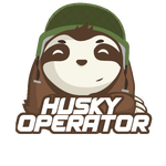 View stats for HuskyOperator