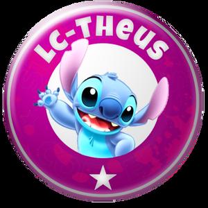 LCTheus_