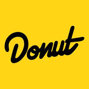 DonutMedia