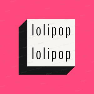 lolipoptwtv Logo