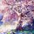 View SongOfTheSky_'s Profile