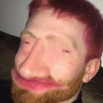 View stats for B0aty