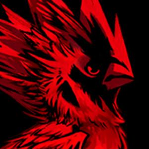 magwtf logo