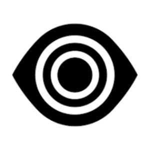 Logo of Insomniac