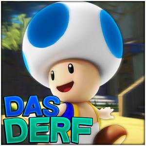 DasDerf