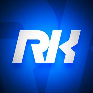 RubikYT_