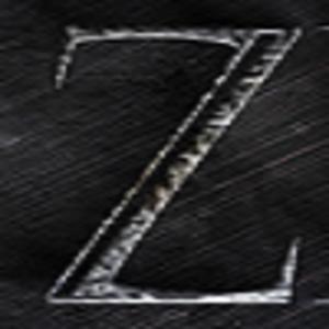 ZemanoLive Logo