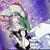 avatar for shio2001