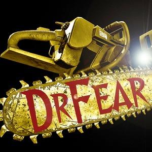 DrFearTv Logo