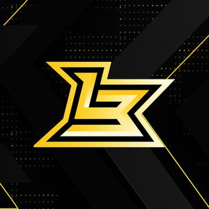 Likebutterlive Logo