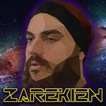 View stats for Zarekien