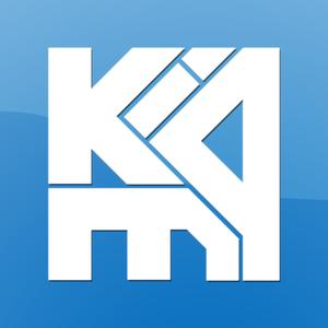 Kiam_OW
