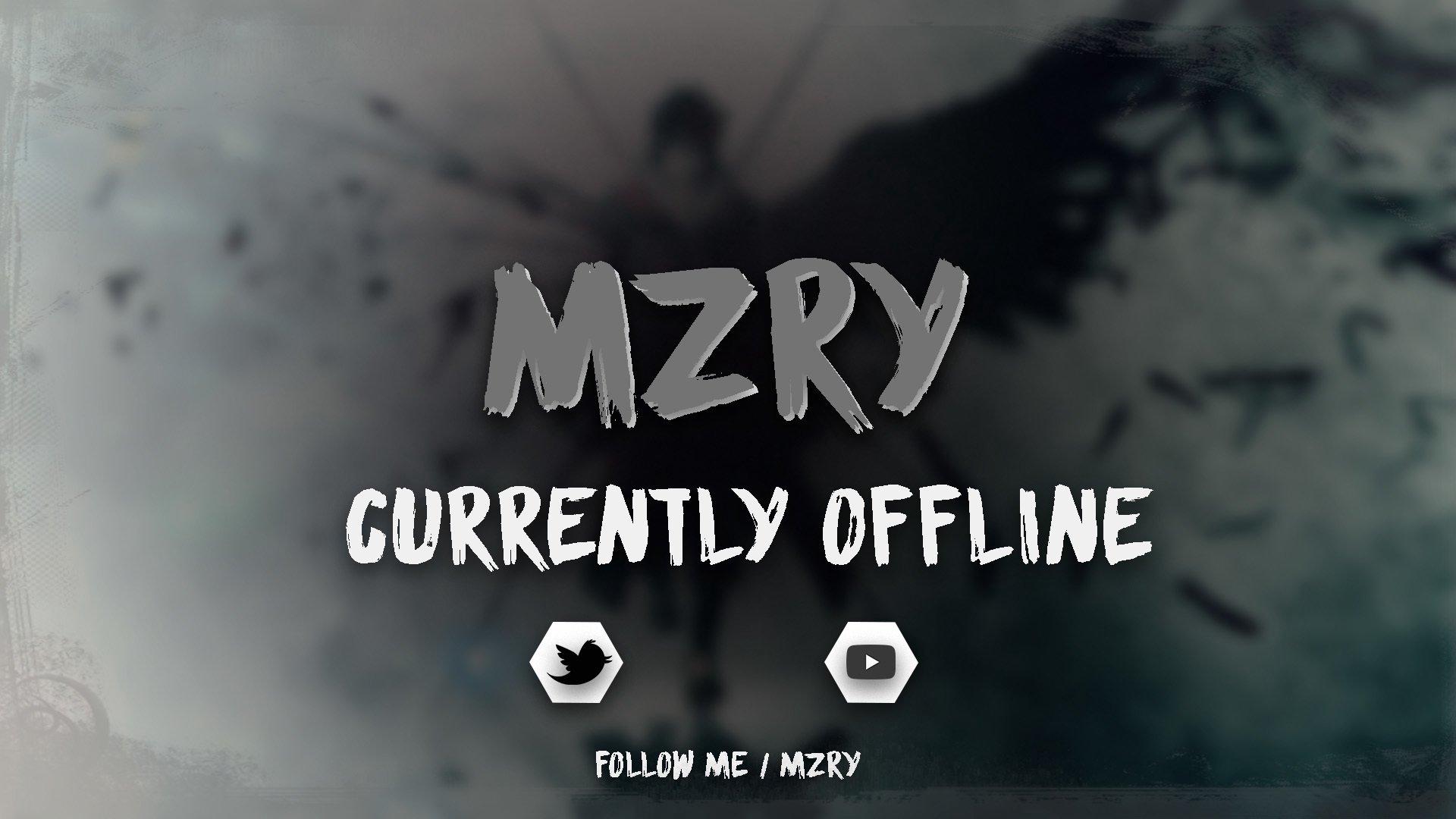 mzrry
