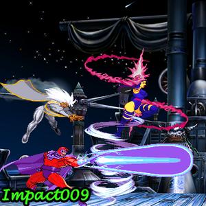 View Impact009's Profile