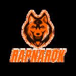 View rapnarok's Profile