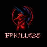 View stats for FPkille35