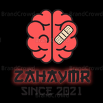 View stats for Zahaymr