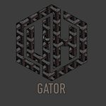 View stats for uhgator