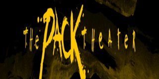 Profile banner for packtheater