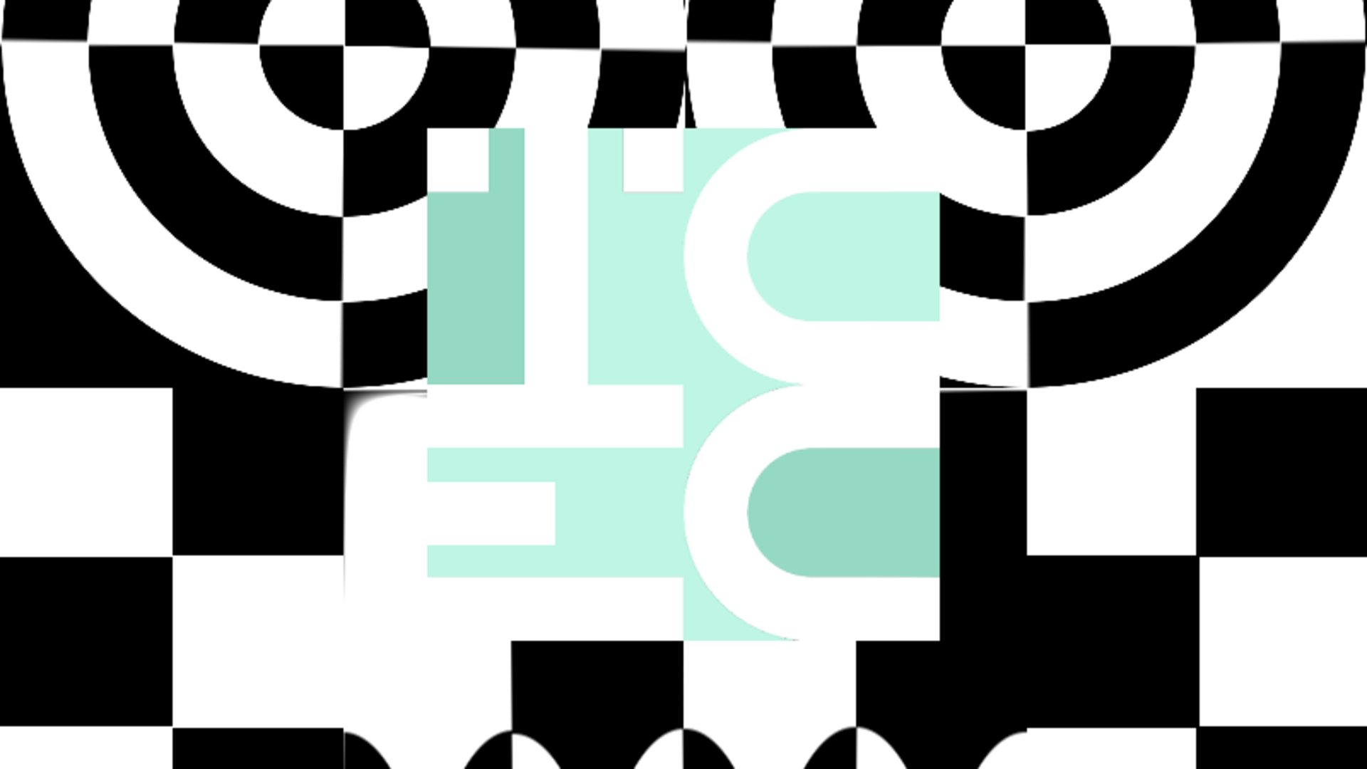 Twitch stream of TCEC_Chess_TV